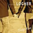 Sophie (Single)